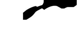 Teatr Muzyczny logo