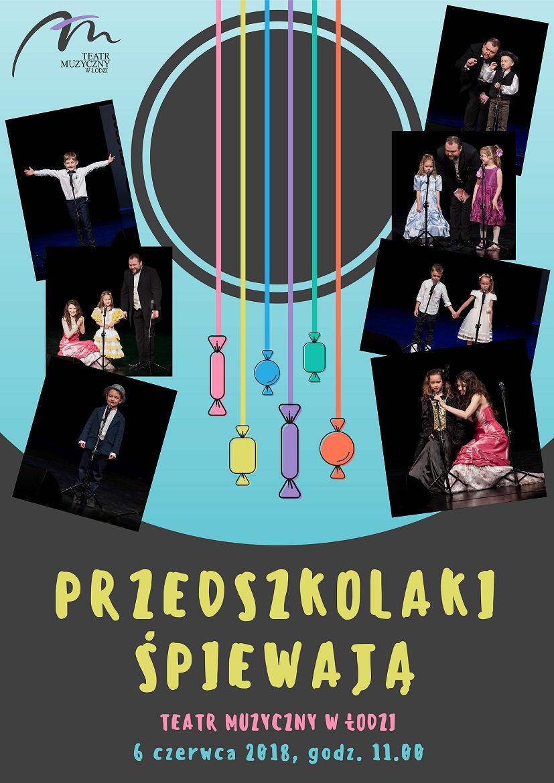 koncert_przedszkolakow.png