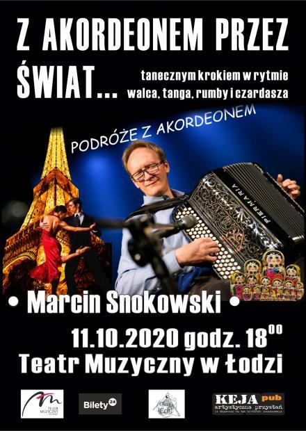 marcin_snokowski_internet.jpg