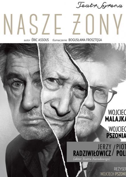 nasze-zony-bilety-24.jpg