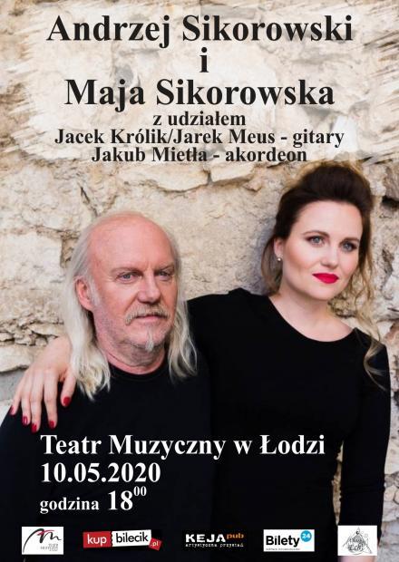 plakat_sikorowski_poprawiony_2020.jpg