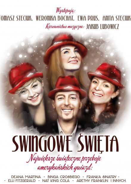 swingowe_swieta_mjpg.jpg