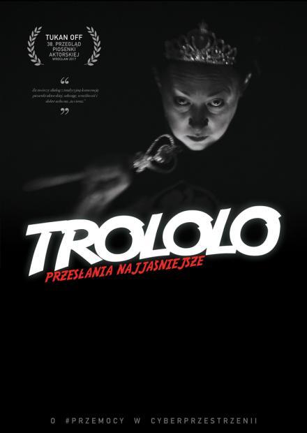 trololo_plakat1_a2.jpg